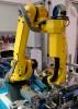 Roboticke pracoviste