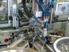 Automatická výrobní linka - detail