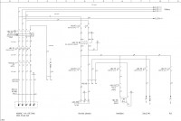 Images for siemens y plan wiring diagram www get free high quality hd wallpapers siemens y plan wiring diagram asfbconference2016 Image collections